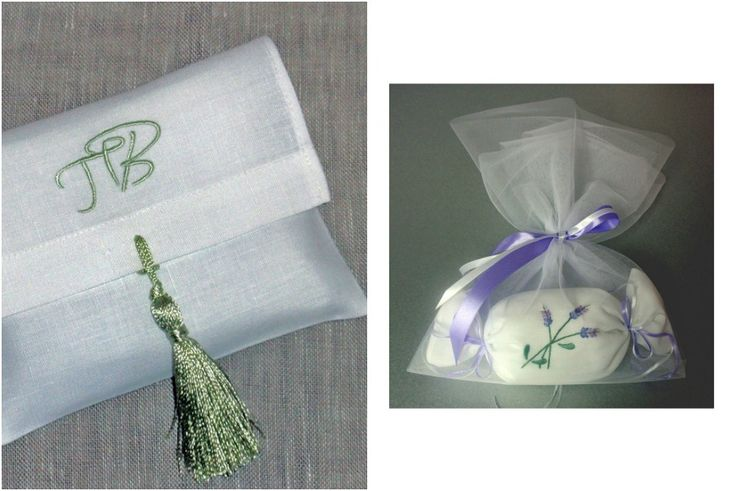 #wedding #favors #handmade #lavender