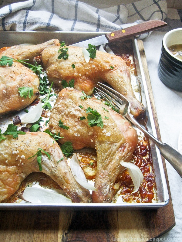 ... roast chicken perfect roast chicken thomas keller s easy roast chicken
