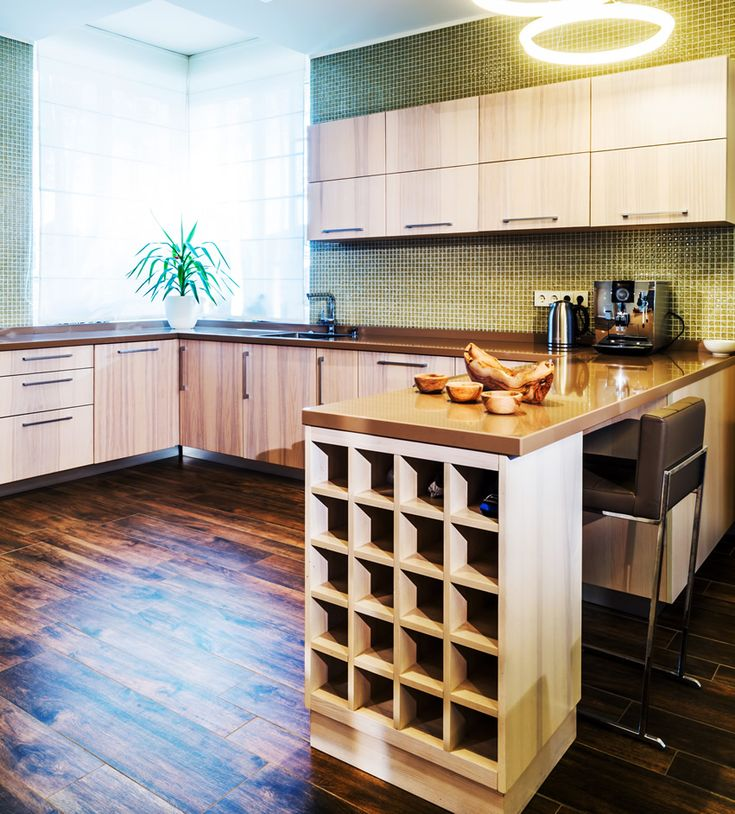 Kitchen Designs For U Shaped Layout: 14 Best Images About Kitchen Layout On Pinterest