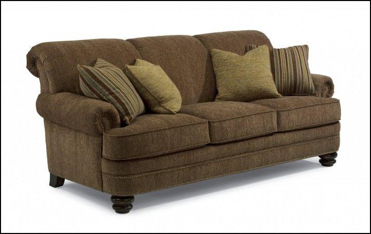 Flexsteel sofas On Sale