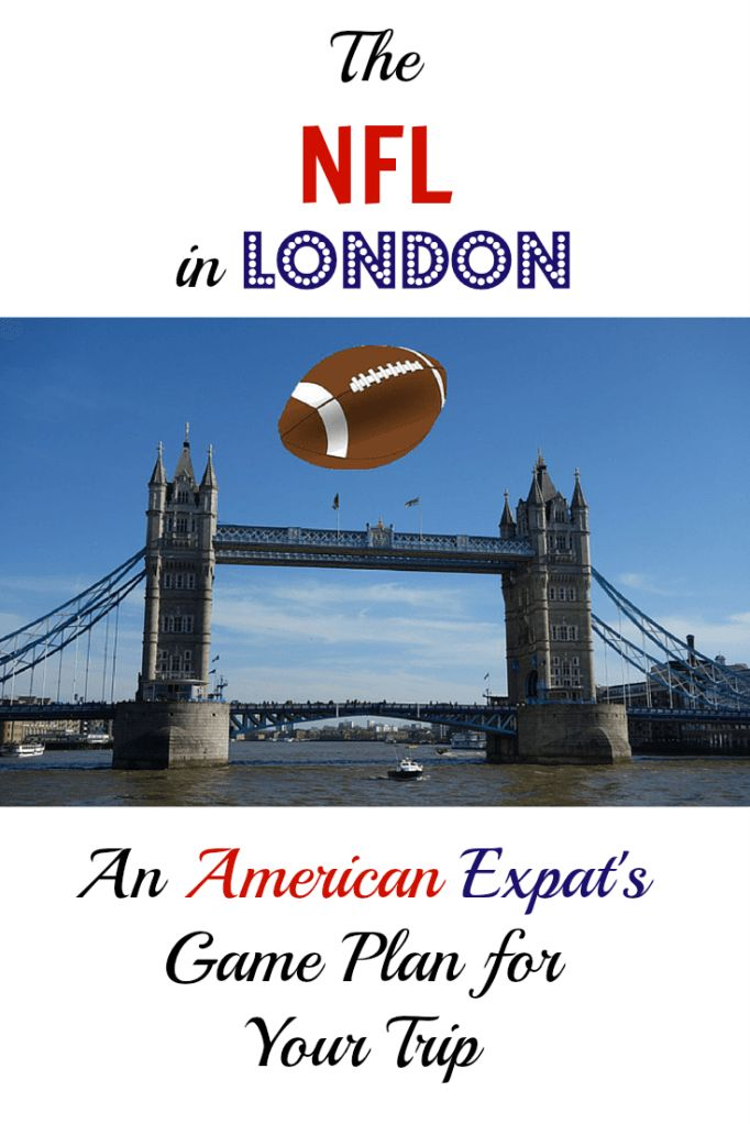 nfl-in-london-american-expat-guide-to-london-tower