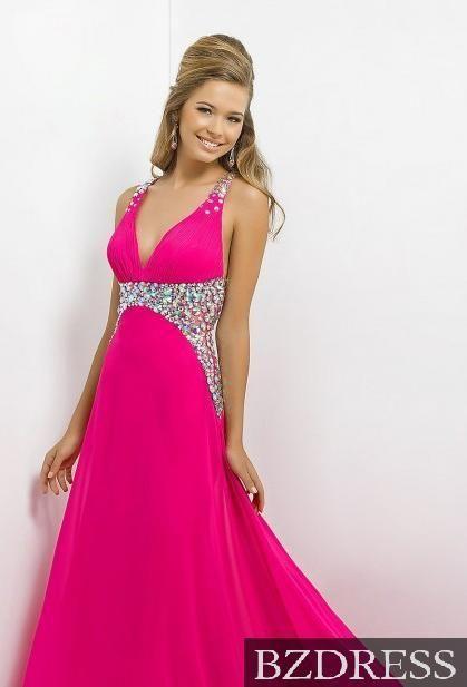 24 best Prom images on Pinterest   Abendkleid, Schöne kleider und ...