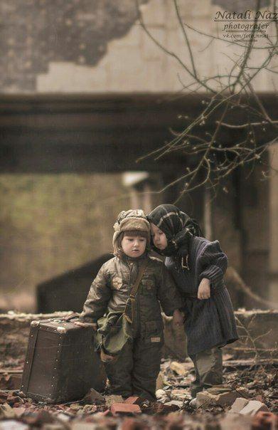 Фотография,детская фотография,день победы,старинное фото,фотограф Наталия Назарова