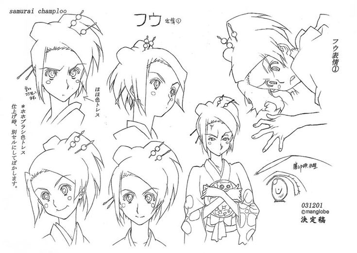 799 best images about model sheets  u0026 settei on pinterest