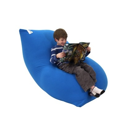 17 Best images about Yogibo – Bean Bag Chairs Yogibo