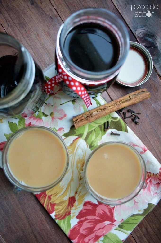 Para preparar té frío o caliente. Ideal para regalar a tus amigos, familia o los que más quieres.