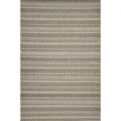 160 x 230cm Accona Outdoor Rug - Stylish Outdoor Rugs - T&W Blended Events