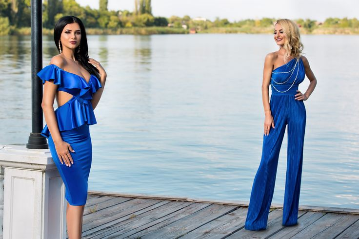#Fab&Classy New Collection Now Online on www.bby.ro
