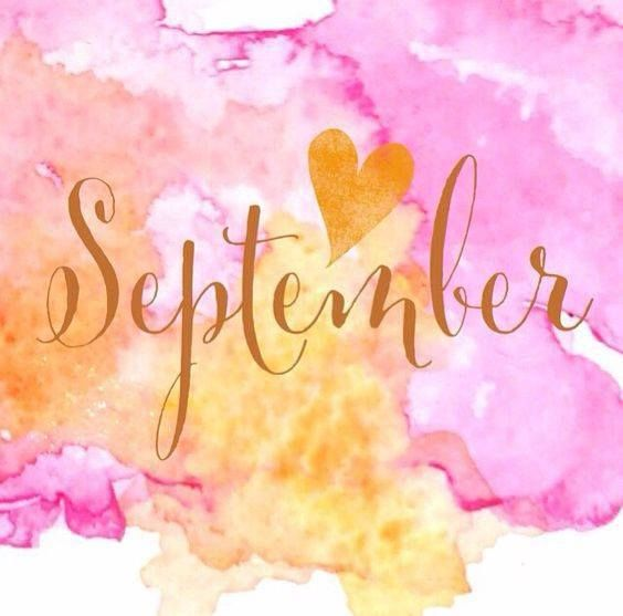 Happy Defence Day 6 September Quotes: Best 25+ Hello September Ideas On Pinterest