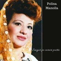 Polina Manoila - Singur pe carari pustii by Francisc Reiter on SoundCloud