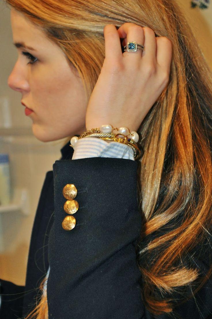 Fashion. Preppy sloane Summer Wind. http://www.annabelchaffer.com/categories/Ladies/