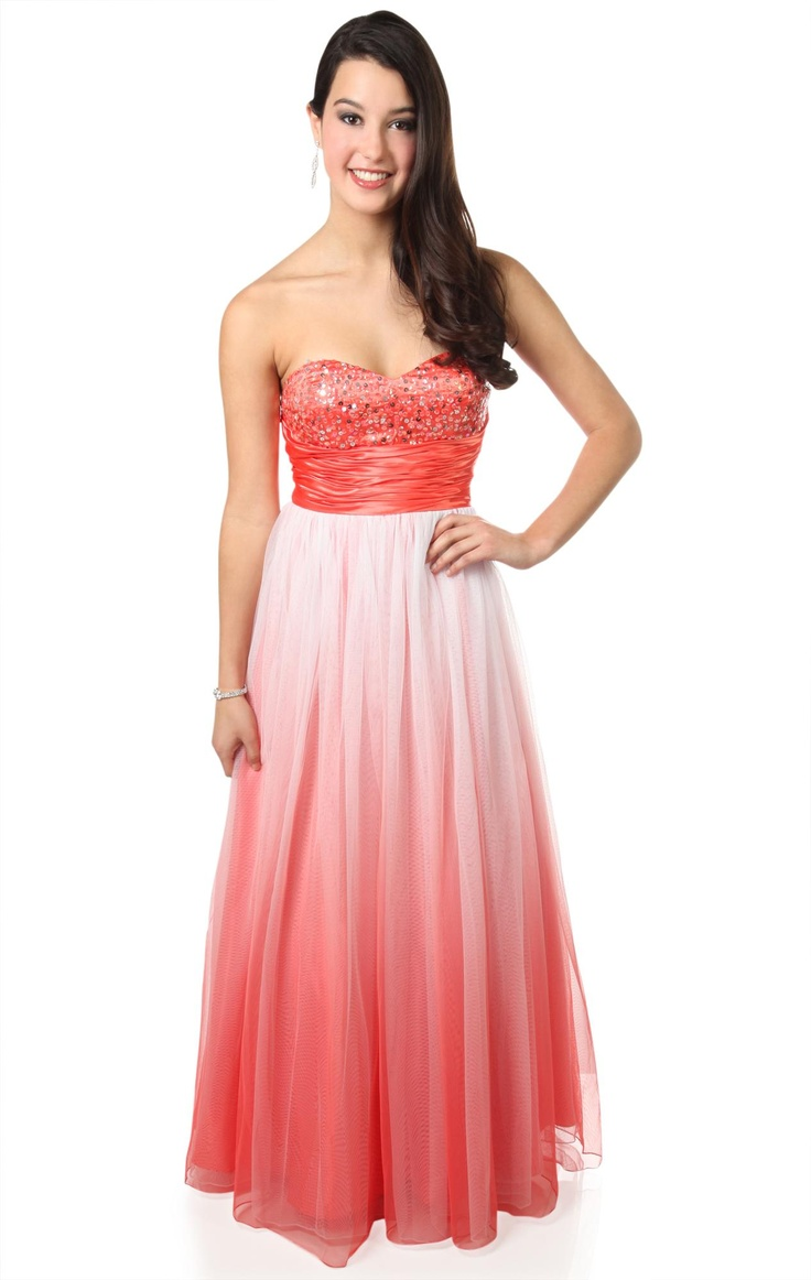 Prom dress stores in reno nv