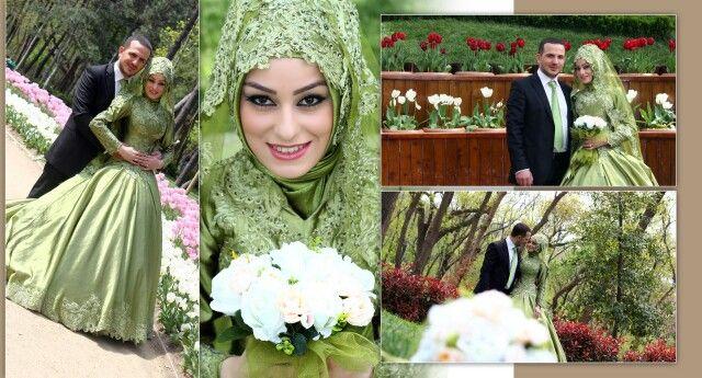 Merve & Faruk  Nişan