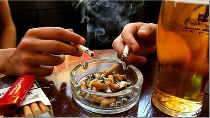 La vida es un ciclo, donde nacemos, crecemos, nos reproducimos, envejecemos y eventualmente morimos. Pero el ser humano hoy en día intenta matarse aun más rápido, fumando desesperadamente, no llevando una buena alimentación, entre otras cosas. Más de la mitad de los fallecimientos del mundo (un 57%) pueden atribuirse a factores de riesgo concretos, perfectamente…