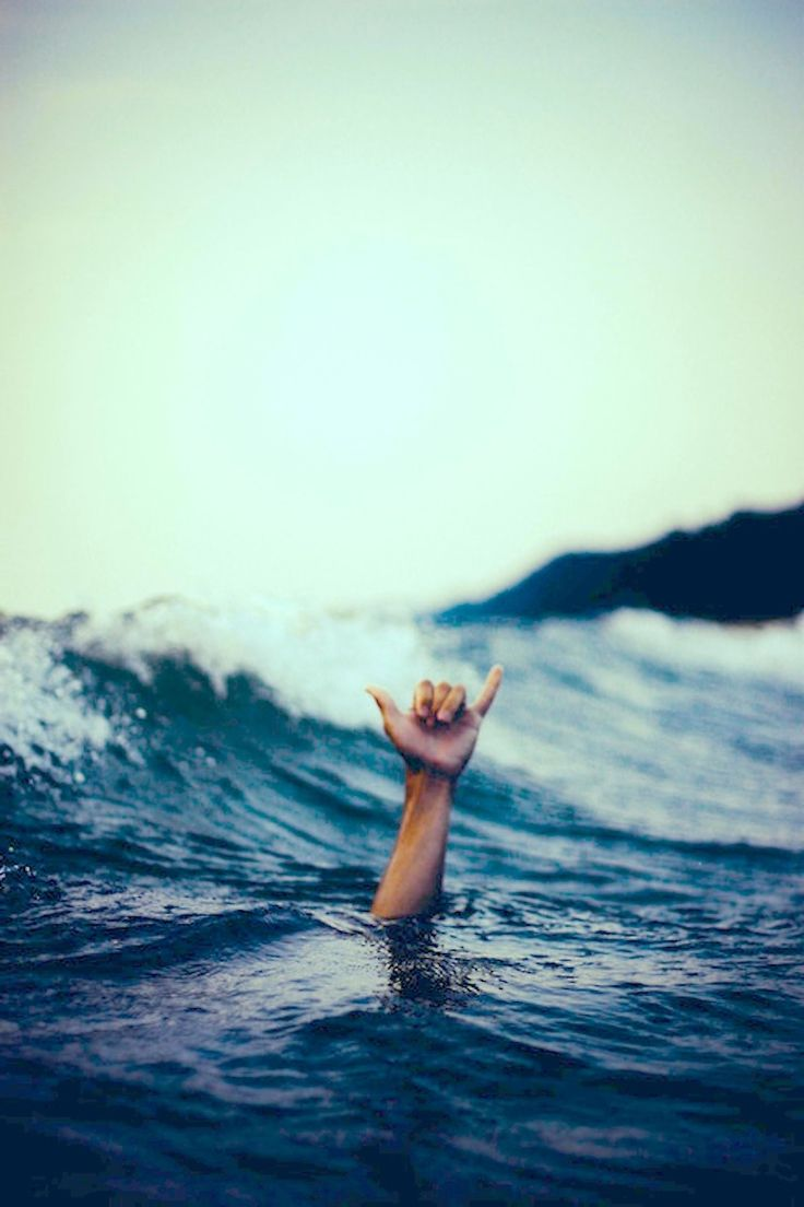 Pin by Adria Downs on Sn[a]p shot[s] | Pinterest | Surf, Summer and Beach