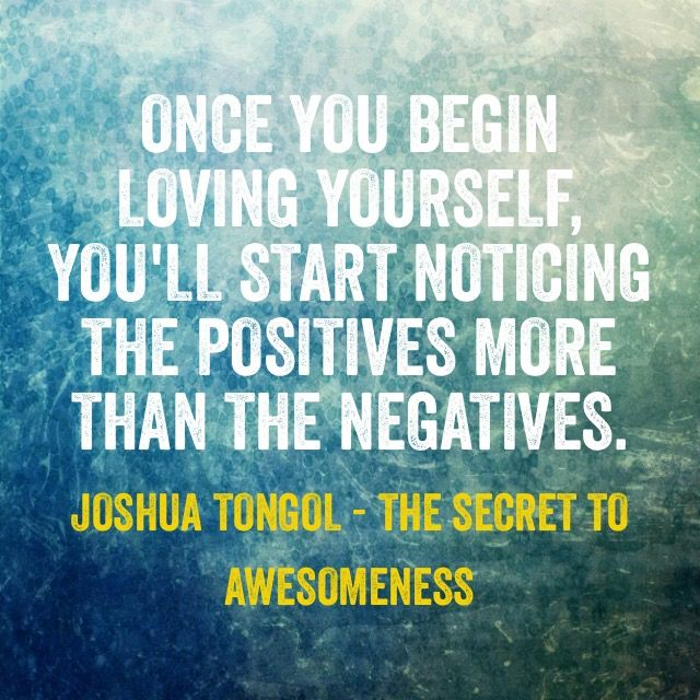 The Secret to Awesomeness by Joshua Tongol  Get your copy today: http://www.amazon.com/-/e/B00I3TTXPI  Feel free to SHARE this photo.