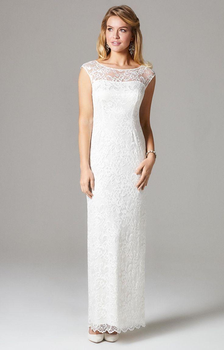 47 best Alie Street Hochzeitsmode images on Pinterest | Bridal ...