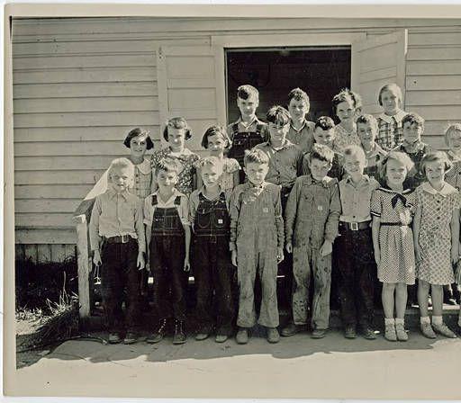 Swingers in west union oregon Cherry Poppin' Daddies - Wikipedia