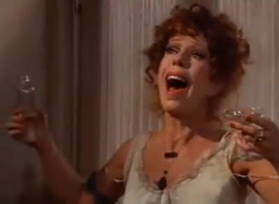 how to play miss hannigan