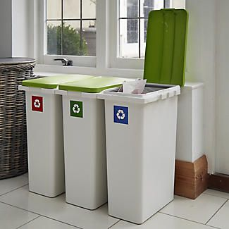 Best 25 Kitchen Waste Bins Ideas On Pinterest  Dog Food Bin New Kitchen Waste Bins Design Inspiration