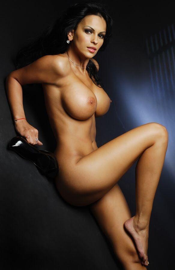 Vaginal g spot orgasm photos