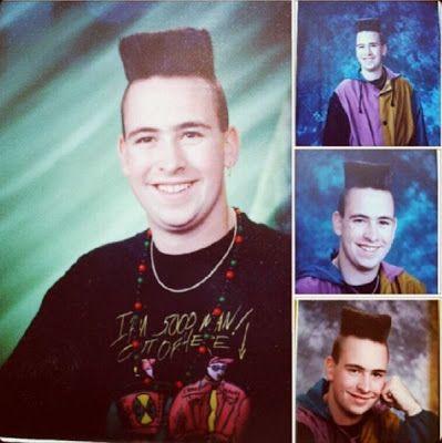 coupes de cheveux pour enfant horribles fail 30   coupes de cheveux pour enfant... #fail   photo mulet image horreur fail enfant coupe coiff...