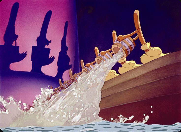 walt-disney-fantasia-mops.jpg (1808×1317)