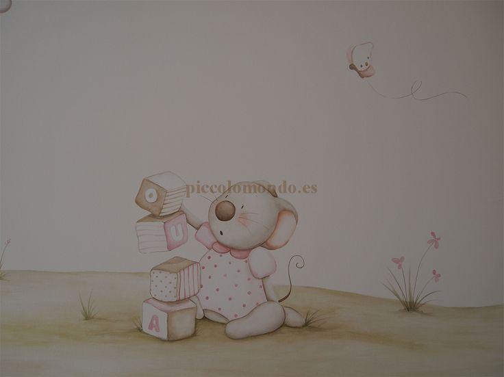 17 best images about piccolo mondo on pinterest youth - Piccolo mondo mobiliario infantil ...
