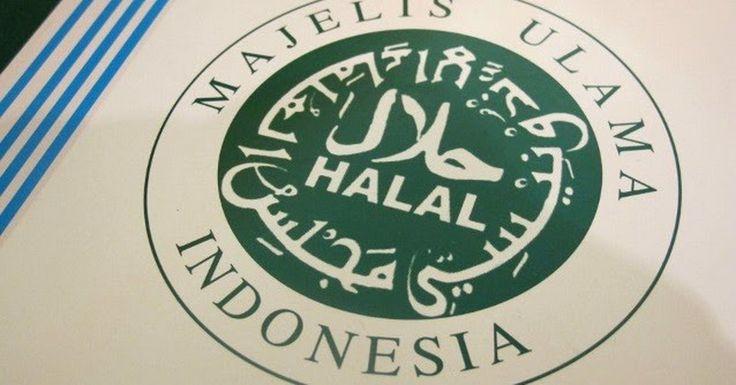 Release Insider | ATURAN wajib halal untuk semua produk yang beredar di Indonesia, menguar protes para pengusaha.