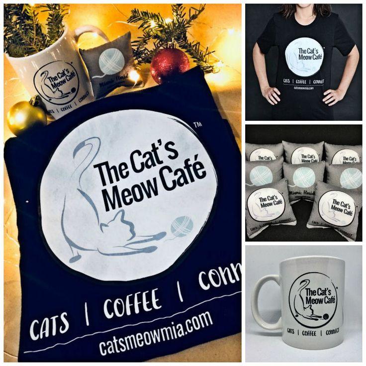 Catnip Cat Cafe Coupon