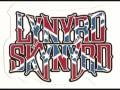 Sweet Home Alabama/Lynard Skynyrd