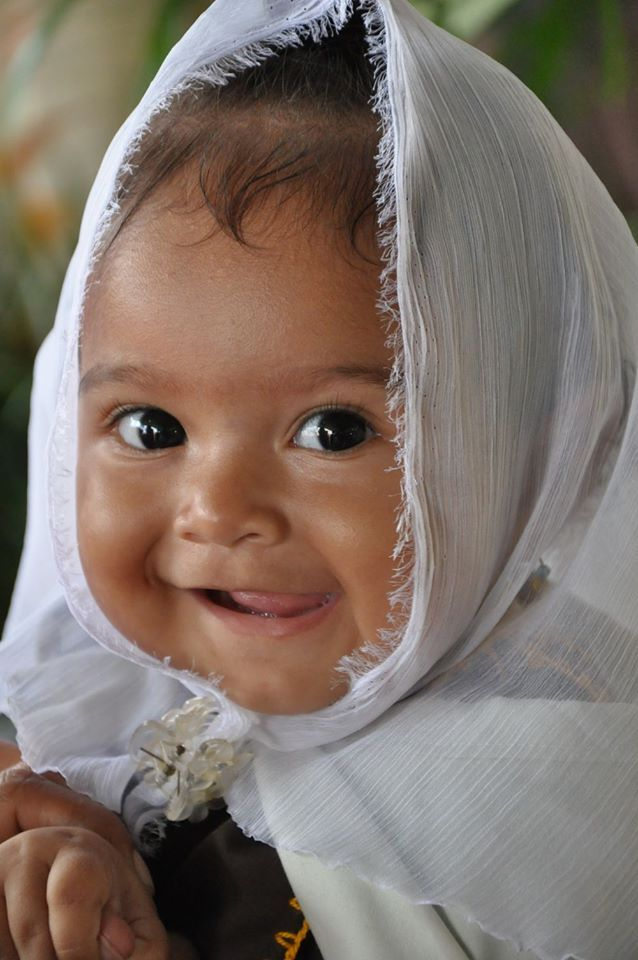 28 besten lustige babybilder bilder auf pinterest sch ne kinder lustige babybilder und kinder. Black Bedroom Furniture Sets. Home Design Ideas