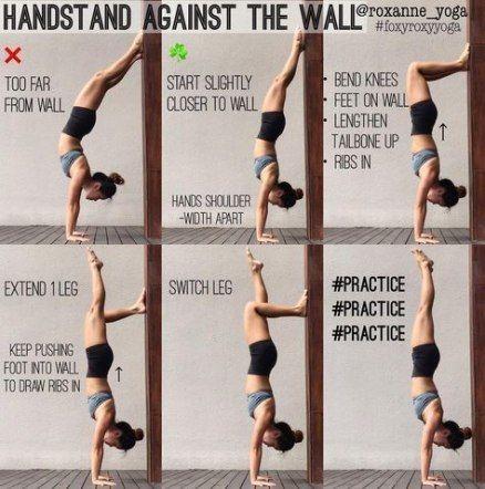 Trendy Fitness Model Instagram Exercise 35+ Ideas