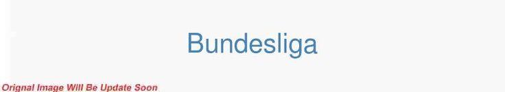 Bundesliga 2015 10 30 Eintracht Frankfurt vs Bayern Munich 720p HDTV x264-CHAMPiONS