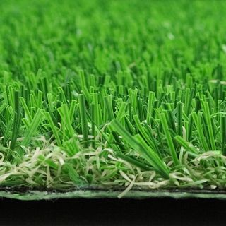 Indoor/Outdoor Artificial Turf Grass Rug (5u0027 X 8u0027) By Mohawk Home