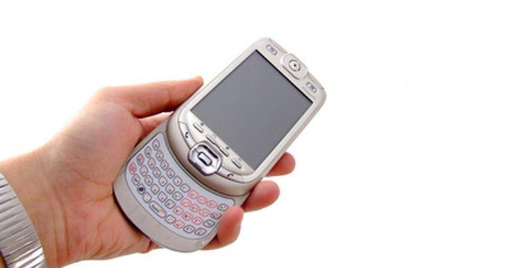 Cómo cambiar mi número telefónico Boost Mobile . Boost Mobile ha escalado rápidamente hasta convertirse en uno de los proveedores más utilizados de teléfonos celulares de prepago en Estados Unidos. Dentro de las ofertas de Boost se encuentra el primer plan prepago BlackBerry ilimitado de la nación y recientemente un teléfono Android fue sumado a su lista de teléfonos prepagos. El departamento de ...