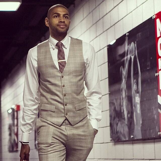 Portland Trail Blazers Roster 2011: 43 Best RIPCITY Images On Pinterest
