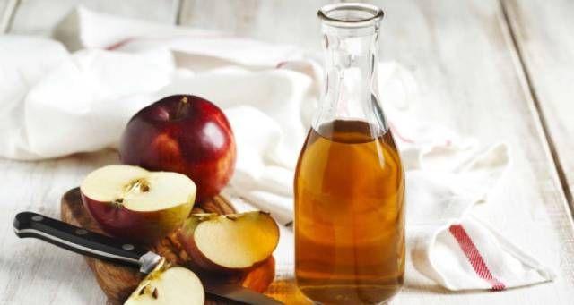 هل حبوب خل التفاح للتخسيس لها اضرار Vinegar Benefits Apple Cider Vinegar Foot Soak Apple Cider Benefits