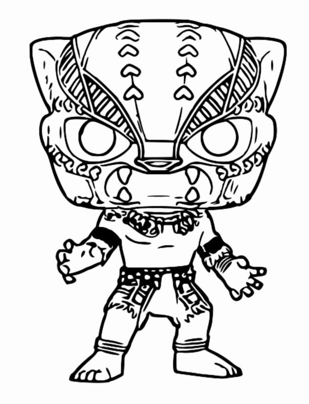 Pin On Bestcoloringpages