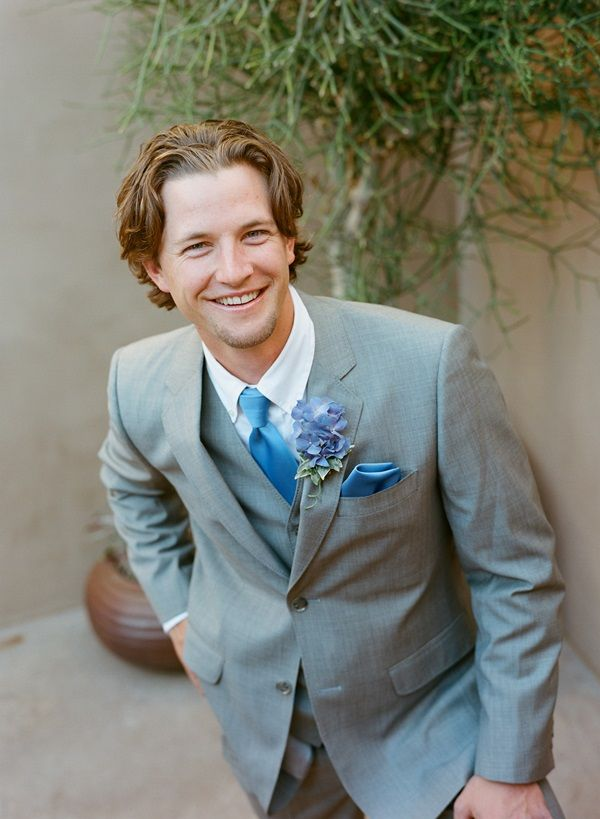 15 best images about Guy's Suit Ideas on Pinterest | Wedding ...