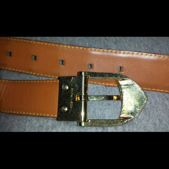 1000+ ideas about Louis Vuitton Belt Buckle on Pinterest ...