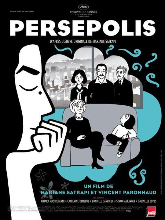 Persepolis http://www.allocine.fr/film/fichefilm_gen_cfilm=110204.html