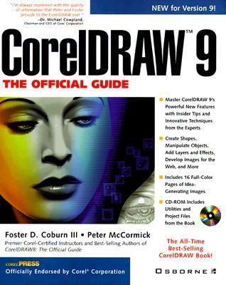 1000+ ideas about Corel Draw 9 on Pinterest | Corel draw 7, Adobe ...