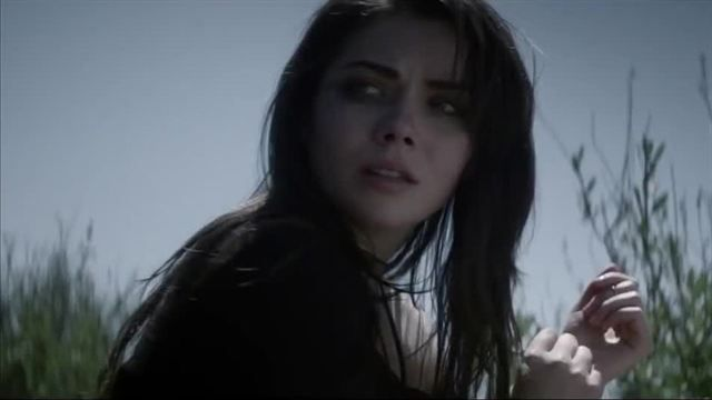 grace phipps some kind of hate - Google Search