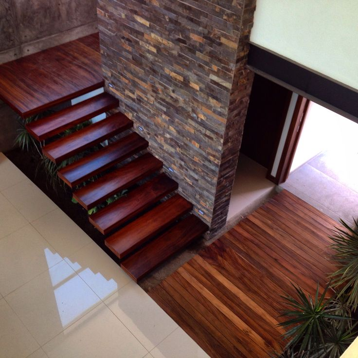architecture arquitectura colima difrennaarquitectos mexico design interiordesign interior - Escaleras Voladas