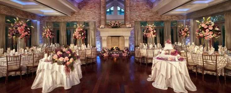 All Inclusive Wedding Packages Long Island New York
