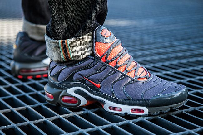 kunzy Nike air max plus, Nike air max and Air maxes on Pinterest