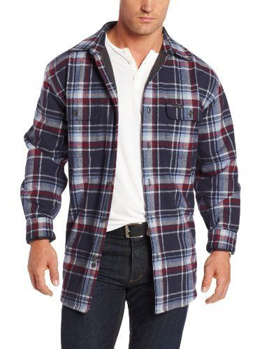 21 best Men's Jackets & Coats – Lightweight Jackets images on ...
