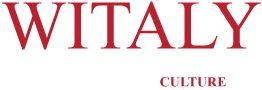 COOKING X ART 2013  26 – 27 – 28 Ottobre 2013 - Roma     Anche quest'anno Officine Farneto ospiterà Cooking For Art: un evento che unisce i migliori alberghi, i migliori chef, i prodotti di nicchia tra i quali il filo conduttore sarà la qualità e la montagna
