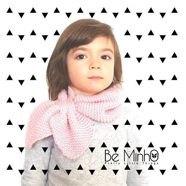 Merino Wool is very soft, naturally breathable and warm   #beminho #wool #merino #kidsstyle #winter